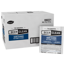 990221_Diversey_Beer_Clean_Glass_Cleaner